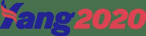Andrew_Yang_2020_logo.png