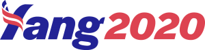 Andrew_Yang_2020_logo