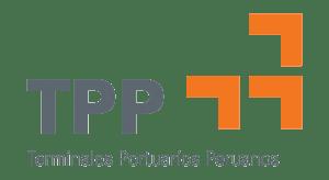 TPP-Logo-Oficial-transparente