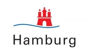 icon-hamburg.jpg