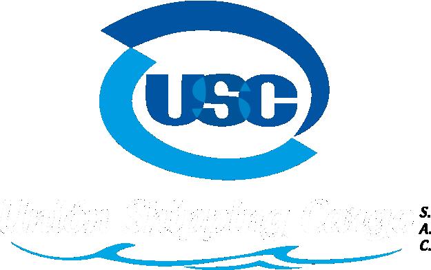 UNION SHIPPING CARGO
