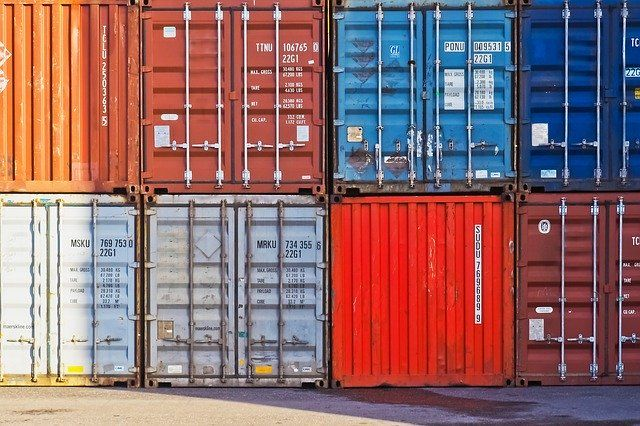 container-3859710_640